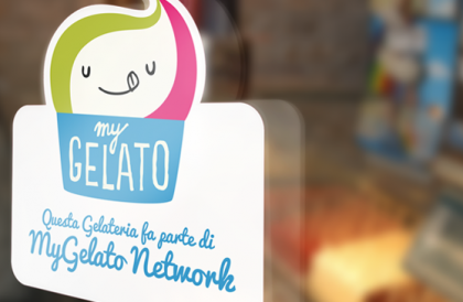 feature_gelatonetwork