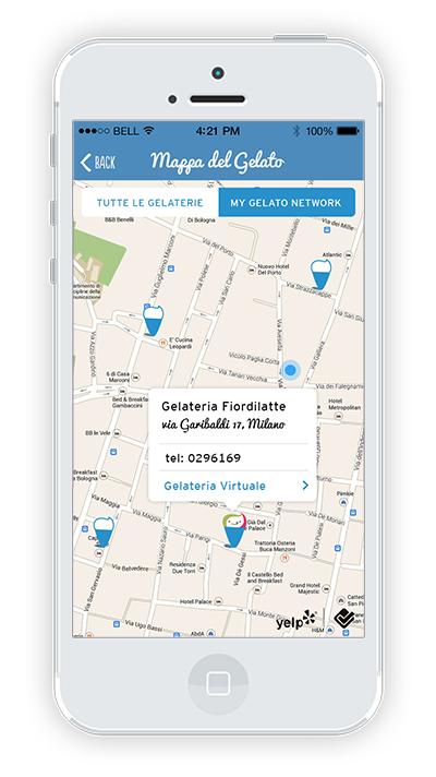 phone_mappa