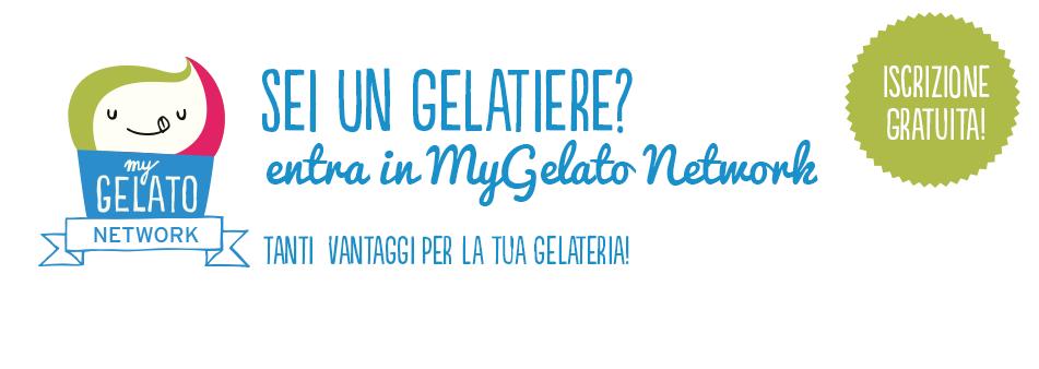 slide_gelateria