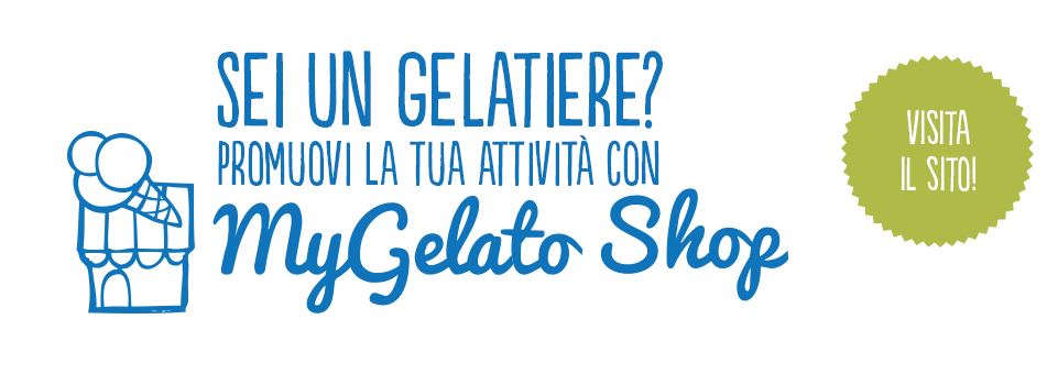slide_gelatoshop